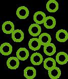 No Plastic Microbeads