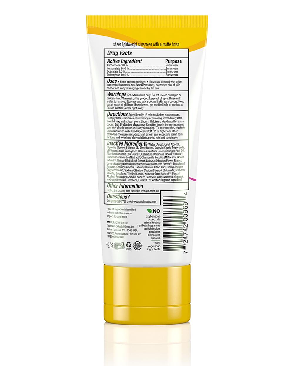 sheer shield sunscreen sweet pea sheer lotion spf